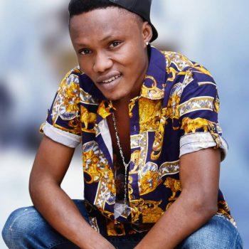 Emmanuel Nosa Amuan