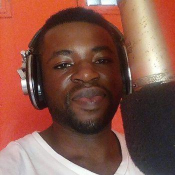 Daniel Nnaji