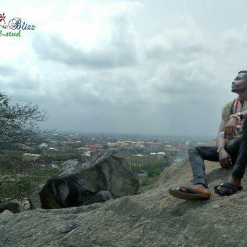 Ezaegu Chiemerie Emmanuel