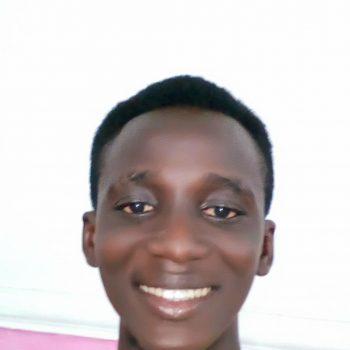 Sotunbo Michael Olakunle